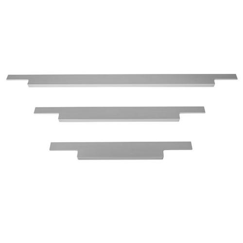 BÚTORFOGANTYÚ A027-445 445 ALUMÍNIUM